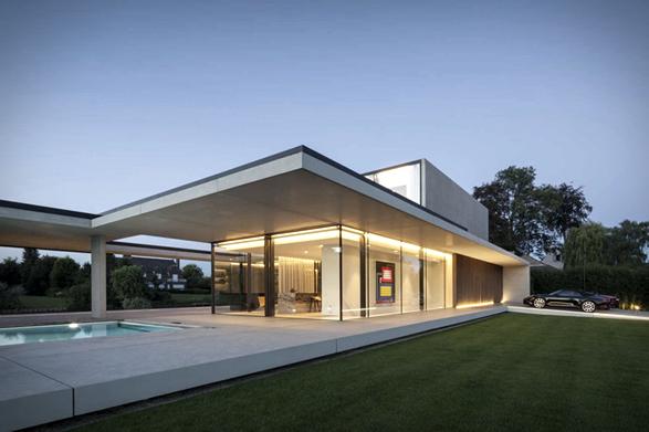 residence-vdb-2.jpg | Image