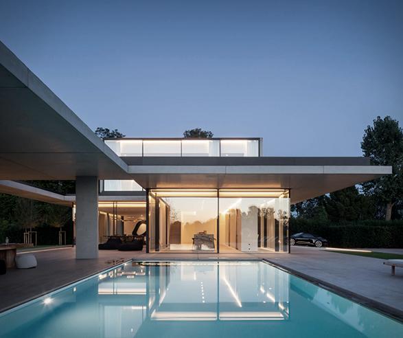 residence-vdb-3.jpg | Image
