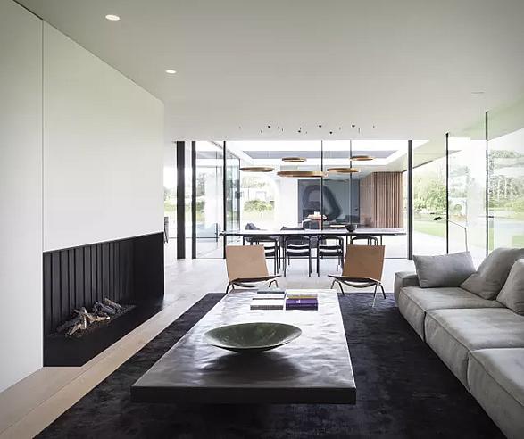 residence-vdb-9.jpg