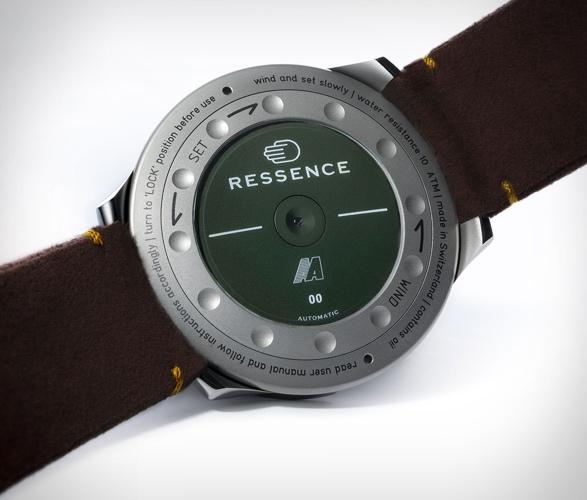 ressence-type-5x-automobili-amos-4.jpg | Image