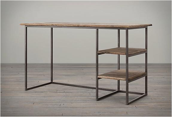 restoration-hardware-fulton-desk-2.jpg | Image