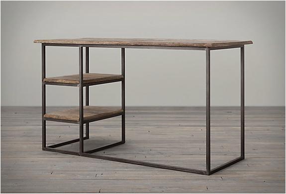 restoration-hardware-fulton-desk-3.jpg | Image