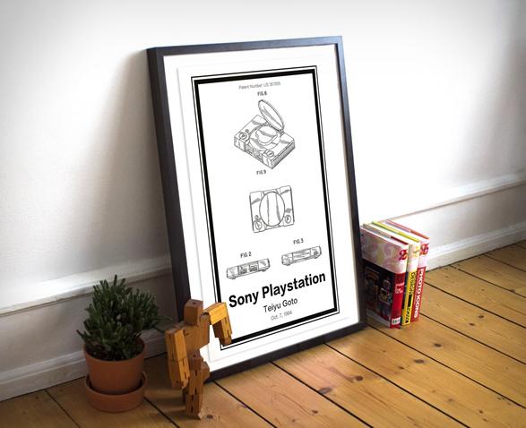 retro-patents-2.jpg | Image