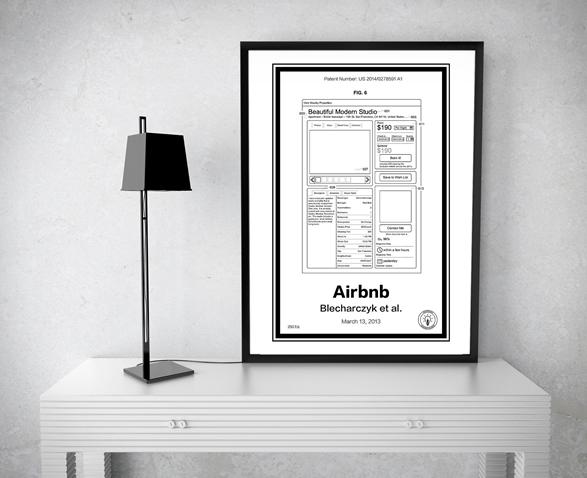 retro-patents-3.jpg | Image