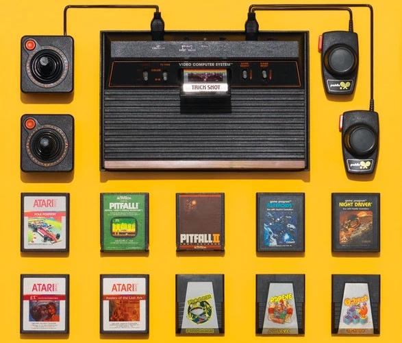 retro-video-game-puzzle-2.jpg | Image