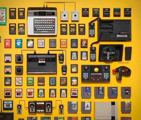 retro-video-game-puzzle-3.jpg | Image