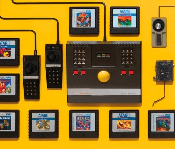retro-video-game-puzzle-4.jpg | Image