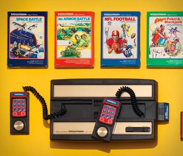 retro-video-game-puzzle-6.jpg