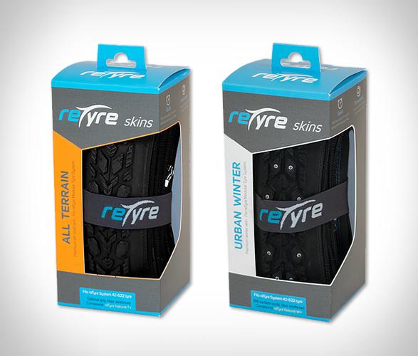 retyre-modular-tyre-system-3.jpg | Image