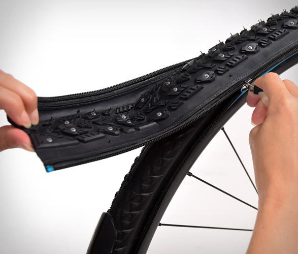 retyre-modular-tyre-system-4.jpg | Image