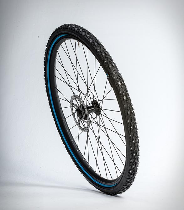 retyre-modular-tyre-system-5.jpg | Image
