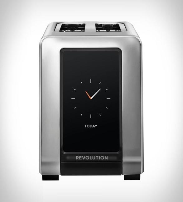 revolution-r180-smart-toaster-2.jpg | Image