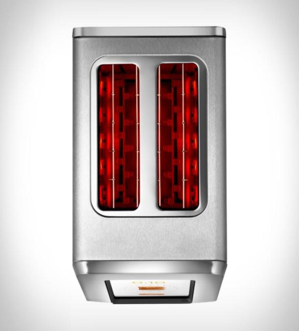 revolution-r180-smart-toaster-3.jpg | Image