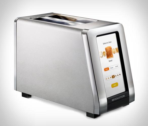 revolution-r180-smart-toaster-4.jpg | Image