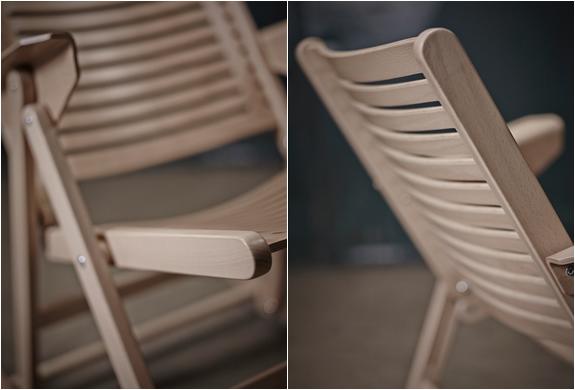 Marvelous Rex Rocking Chair Andrewgaddart Wooden Chair Designs For Living Room Andrewgaddartcom