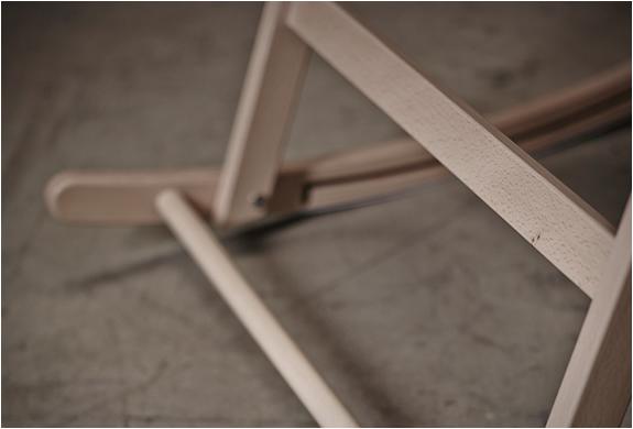Fantastic Rex Rocking Chair Andrewgaddart Wooden Chair Designs For Living Room Andrewgaddartcom