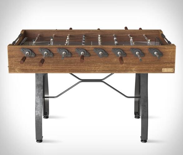 rh-vintage-industrial-foosball-table-2_(1).jpg | Image