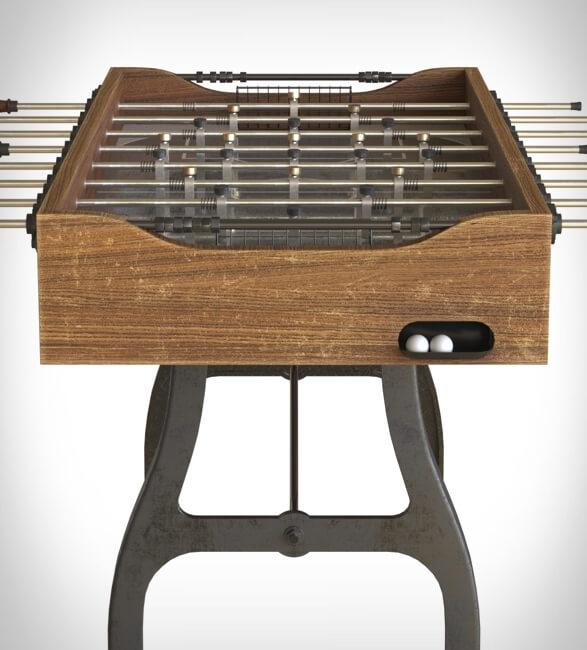 rh-vintage-industrial-foosball-table-3_(1).jpg | Image