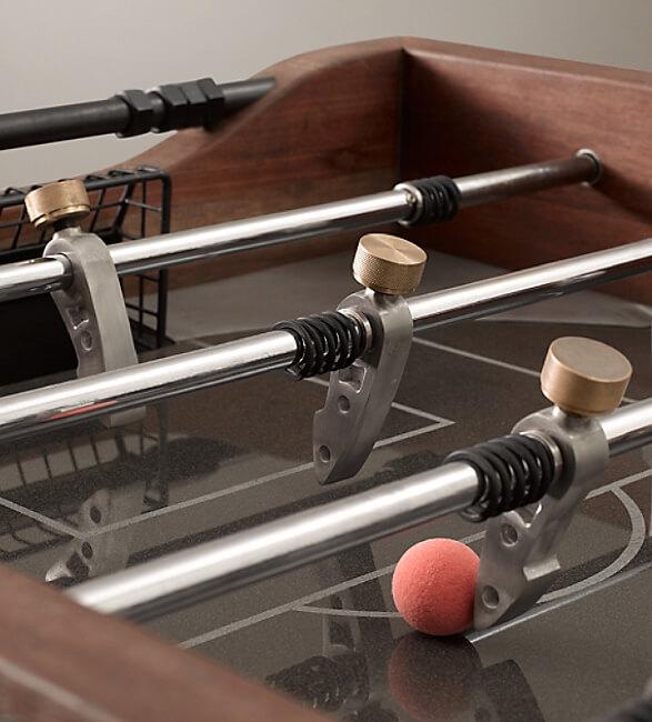 rh-vintage-industrial-foosball-table-4_(1).jpg | Image