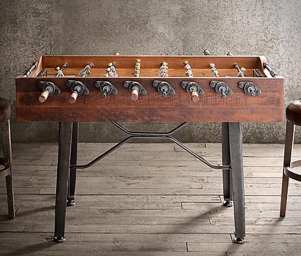 rh-vintage-industrial-foosball-table-5_(1).jpg | Image