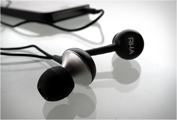 rha-ma-350-earphones-3.jpg | Image