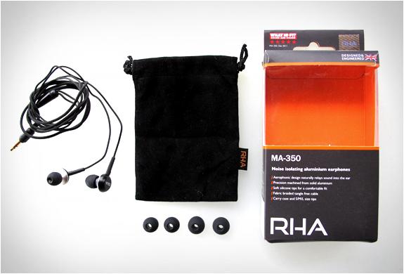 rha-ma-350-earphones-5.jpg | Image