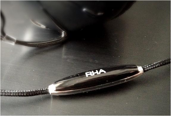 rha-sa950i-5.jpg | Image