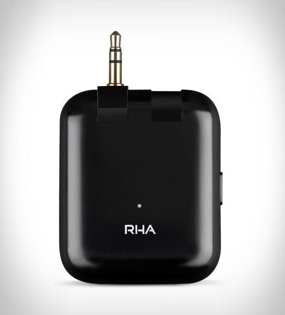 rha-wireless-flight-adapter-2.jpg | Image