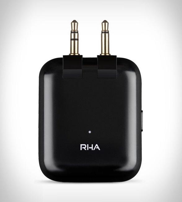 rha-wireless-flight-adapter-3.jpg | Image