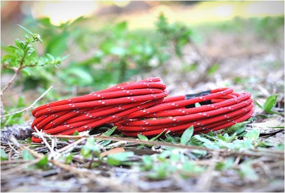 rhino-laces-2.jpg | Image