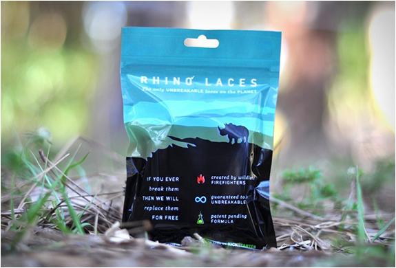 rhino-laces-4.jpg | Image