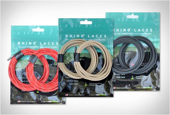 rhino-laces-5.jpg | Image