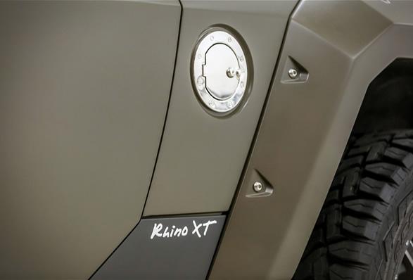 rhino-xt-new-7.jpg