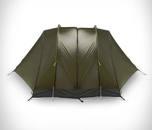 rhinowolf-tent-2.jpg | Image