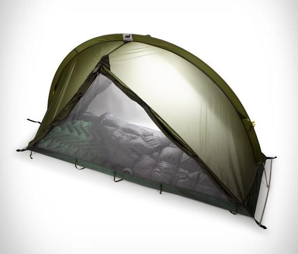 rhinowolf-tent-4.jpg | Image