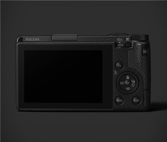 ricoh-gr-iii-camera-2.jpg | Image