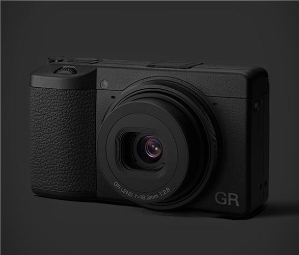 ricoh-gr-iii-camera-3.jpg | Image