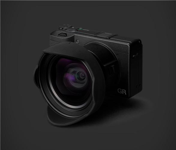 ricoh-gr-iii-camera-5.jpg | Image