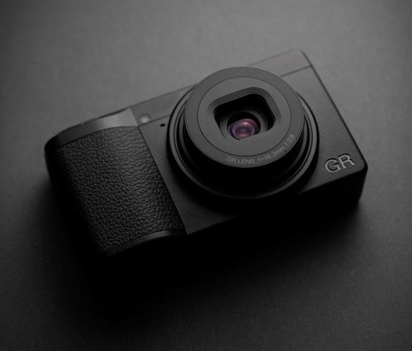 ricoh-gr-iii-camera-6.jpg
