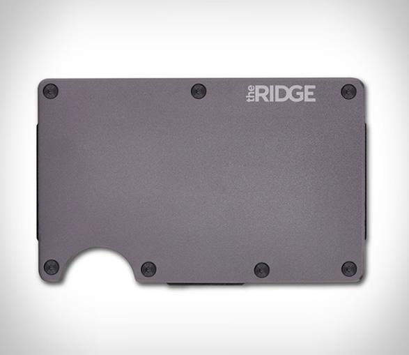 ridge-wallet-7.jpg