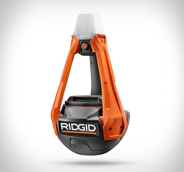ridgid-wobbly-work-lamp-2.jpg | Image