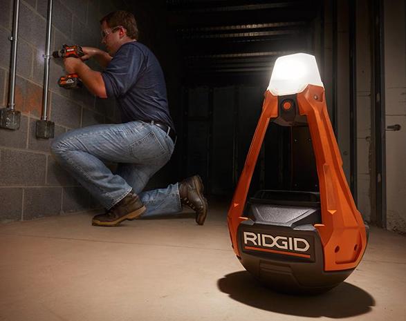 ridgid-wobbly-work-lamp-3.jpg | Image