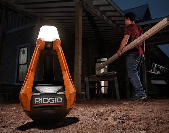 ridgid-wobbly-work-lamp-4.jpg | Image