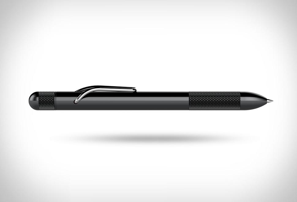 Riind Pen | Image