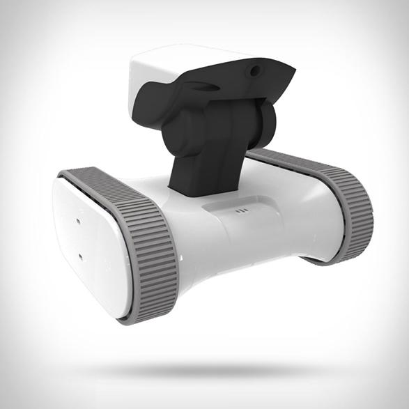 riley-home-monitoring-robot-3.jpg   Image