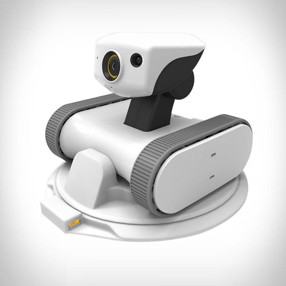riley-home-monitoring-robot-4.jpg   Image