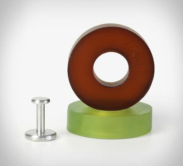 ring-soap-4.jpg | Image