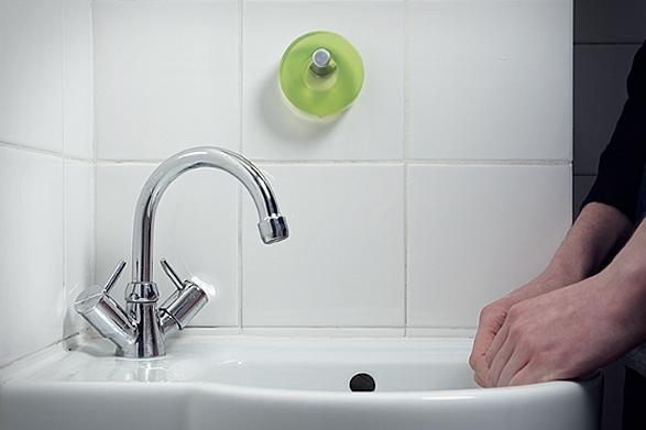 ring-soap-6.jpg