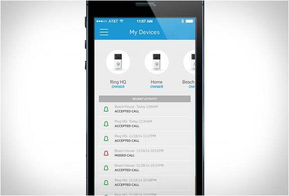 ring-video-doorbell-4.jpg | Image
