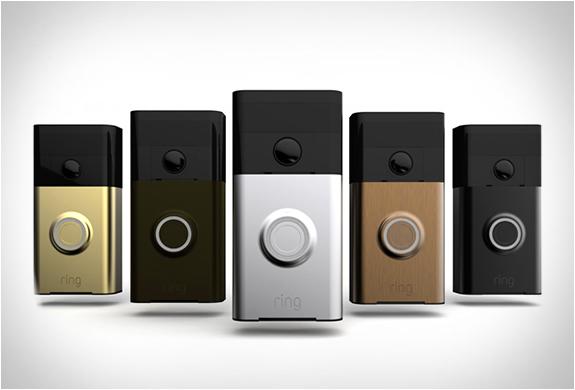 ring-video-doorbell-5.jpg | Image